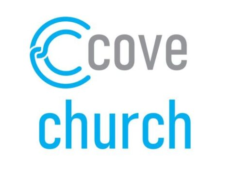 COVE CHURCH